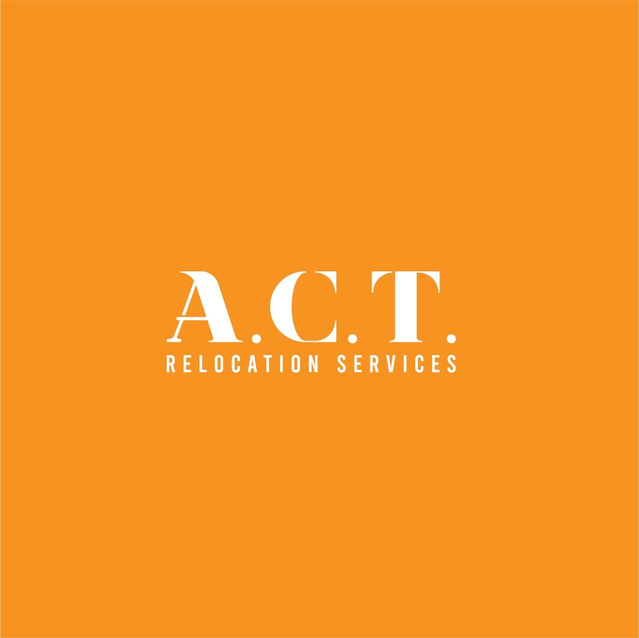 Reubicación ACT Relocation Services